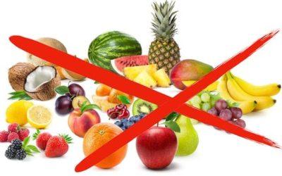 qué suplementos tomar con la dieta cetosis