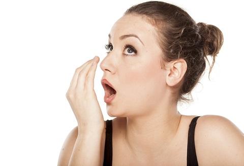 ¿puedes masticar chicle mientras estás en dieta cetosis?